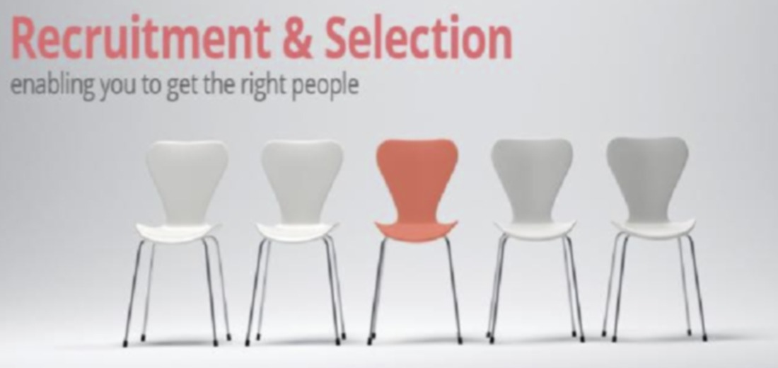 Review of Recruitment and Selection process for Chief Executives and contract employees