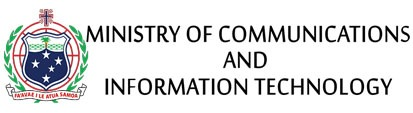 Ministry of Communications & Information Technology