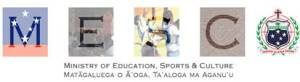 Ministry of Education Sports & Culture