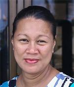 Tamara Filoi Lene