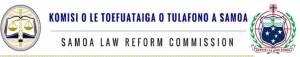 Samoa Law Reform Commission