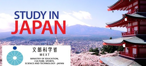 Ministry of Education, Culture, Sports, Science and Technology (MEXT) - JAPAN