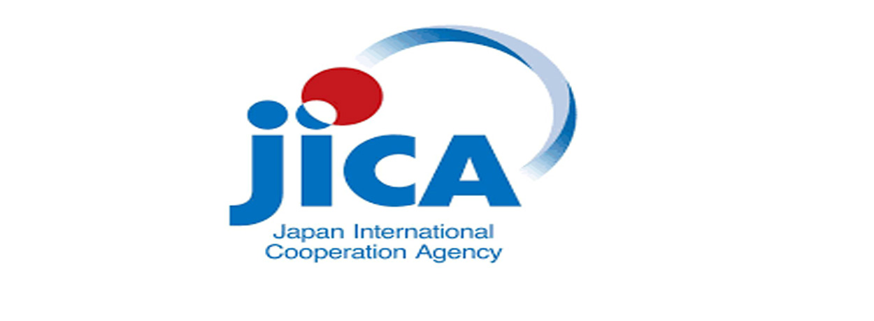 2021 BA, Master & PhD Studies in Japan Sustainable Development Goals (SDGs) Global Leader Program
